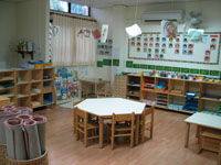 Photo 1 - The Playroom